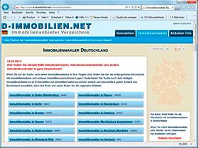 d-immobilien.net