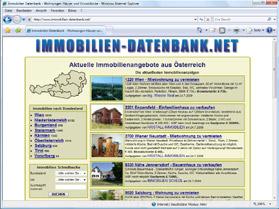immobilien-datenbank.net
