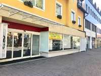 Gewerbeobjekt Klagenfurt - Bild 02
