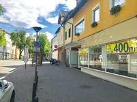 Gewerbeobjekt Klagenfurt - Bild 03