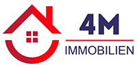 4 M Immobilien Consulting GesmbH & CoKG