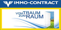 Immo-Contract Maklerges.m.b.H.