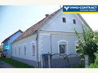 1753 einst Dorfgasthaus