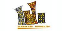 Scheucher - Immobilien