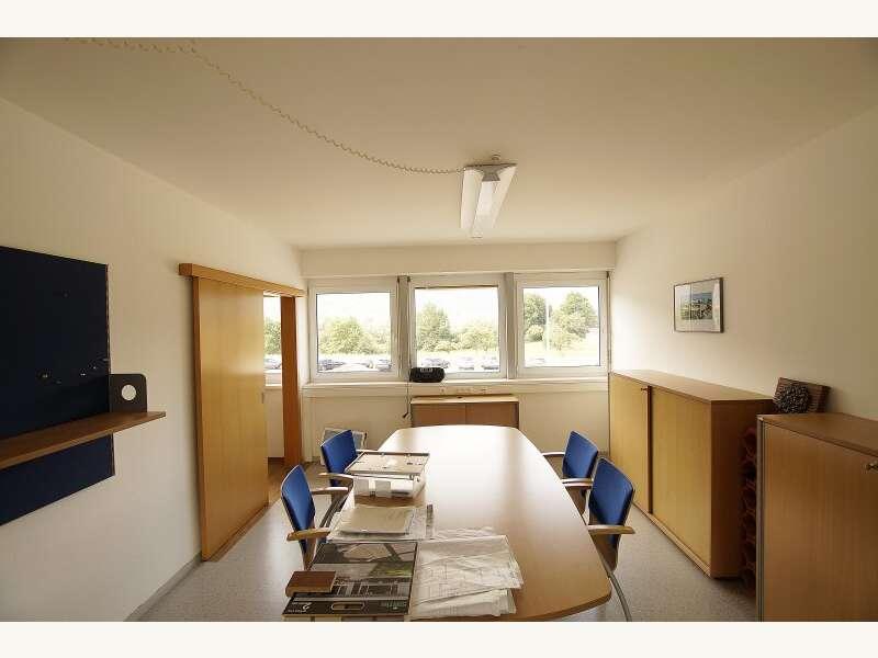 Lendorf Büro/Praxis - Bild 03