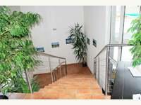 Büro/Praxis Lendorf - Bild 04