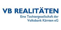 VB Realitäten Gesellschaft.m.b.H.