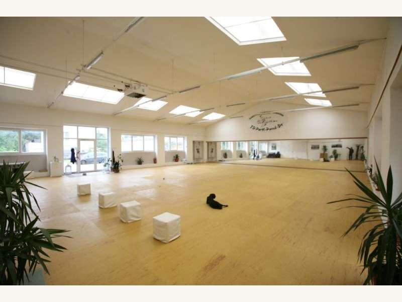 Produktionshalle Klagenfurt - Bild 1
