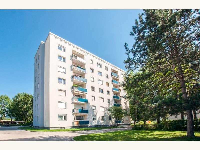 Eigentumswohnung Klagenfurt - Bild 1