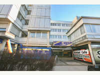 Geschäftslokal Klagenfurt - Bild 2
