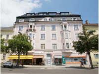 9020 Klagenfurt - Wohn und Geschäftshaus