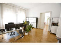 Klagenfurt Gewerbeobjekt