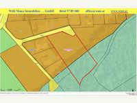 Baugrund Bodental - Bild 2