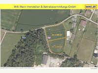 9132 Gallizien - Abriach - Baugrund