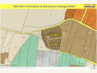 Baugrund Gallizien - Abriach - Bild 2