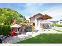 Haus Klagenfurt - Bild 3