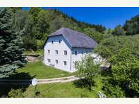 Landhaus Lavamünd - Bild 2