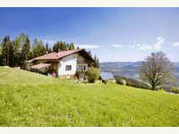 Haus Oberleidenberg - Bild 2