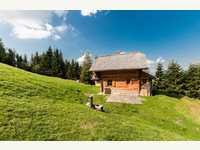 Berghütte Hüttenberg - Bild 2