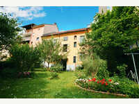 9020 Klagenfurt - Haus