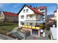 9100 Völkermarkt - Einfamilienhaus