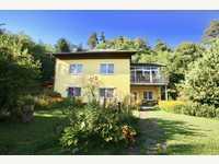 9121 Tainach - Haus