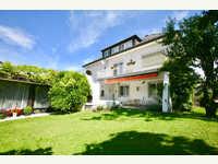 9184 St. Jakob im Rosental - Haus