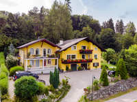 9220 Velden am Wörther See - Apartmenthaus
