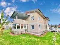 Ferlach - Mehrfamilienhaus