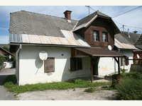 9162 Kirschentheuer - Einfamilienhaus