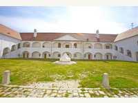 Schloss Mittertrixen - Bild 2