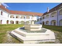 Schloss Mittertrixen - Bild 3