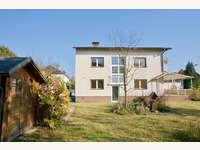 9020 Klagenfurt - Einfamilienhaus