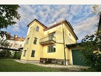 9020 Klagenfurt - Wohnung
