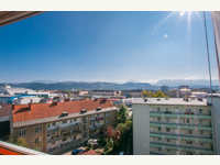 Eigentumswohnung Klagenfurt - Bild 2