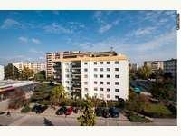 9020 Klagenfurt - Eigentumswohnung