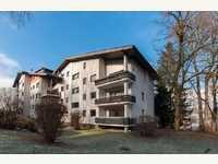 9063 Maria Saal - Eigentumswohnung
