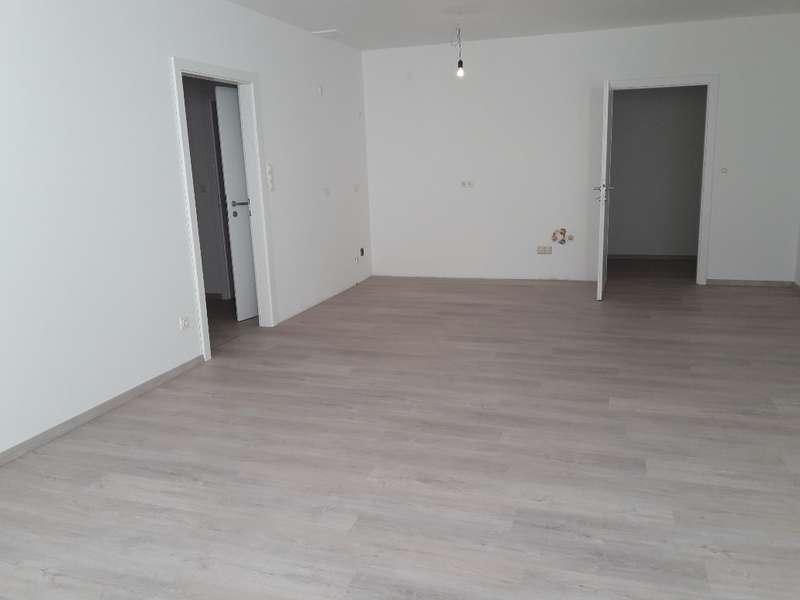 Dachgeschosswohnung Oberwölbling - Bild 1