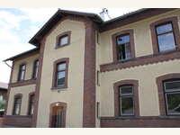 3193 St. Aegyd am Neuwalde - Wohnung