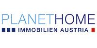 PlanetHome Immobilien Austria - Partneroffice: ADUNKA Immobilien