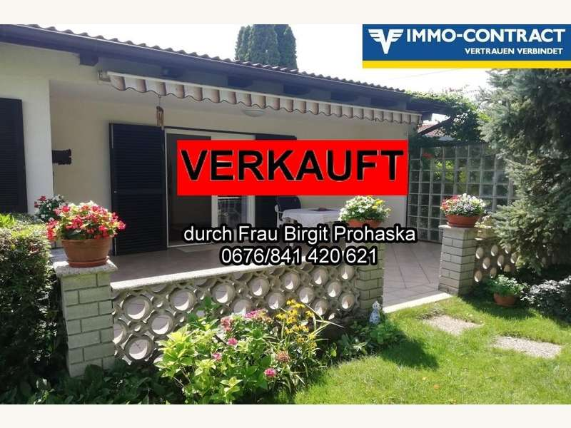 großes Anwesen - Einfamilienhaus Ebersbrunn - Bild 1