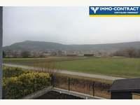 7461 Stadtschlaining - Einfamilienhaus