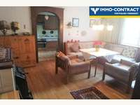 2752 Wöllersdorf - Doppelhaushälfte