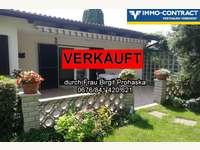 7035 Steinbrunn - Einfamilienhaus