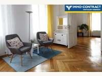1060 Wien  Mariahilf - Mietwohnung