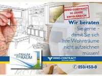 1130 Wien - Eigentumswohnung