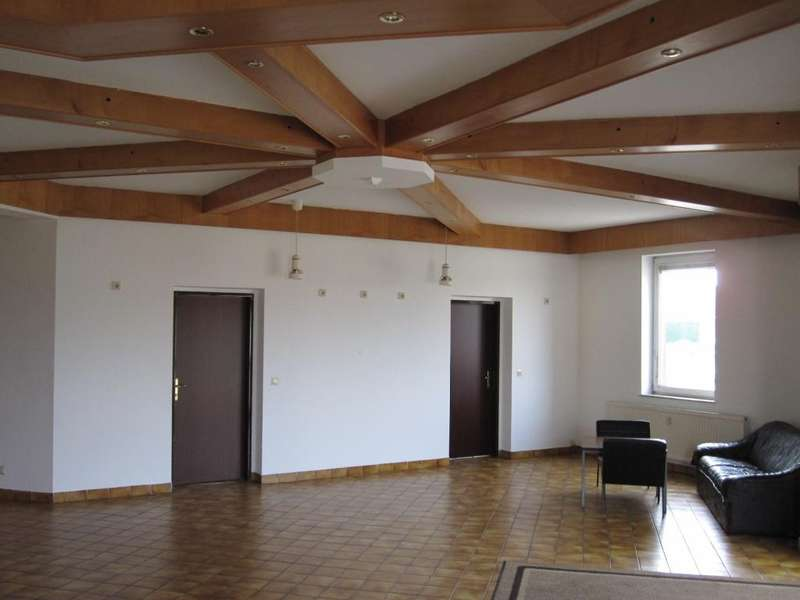 01 Bürobeispiel - Büro Großebersdorf - Bild 1
