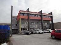 1140 Wien - Büro