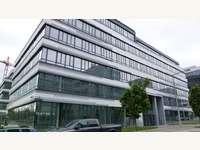 1120 Wien - Bürohaus