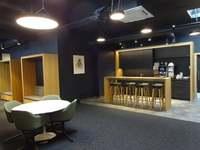 003 - Büro Korneuburg - Bild 3